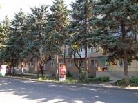 Минеральные Воды, 50 лет Октября ул, дом 57