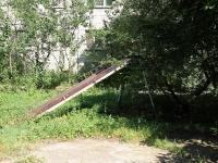 Минеральные Воды, 50 лет Октября ул, дом 61
