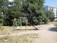 Минеральные Воды, 50 лет Октября ул, дом 63