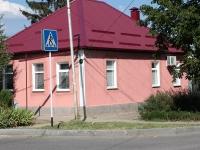 Минеральные Воды, 50 лет Октября ул, дом 90