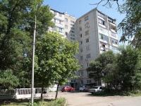 Минеральные Воды, улица Советская, дом 66. многоквартирный дом