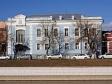 Фото образовательных учреждений Астрахани