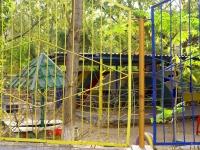 Астрахань, дом 15 к.3улица Барсовой, дом 15 к.3