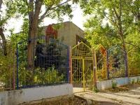 Astrakhan, house 15 к.3Barsovoy st, house 15 к.3