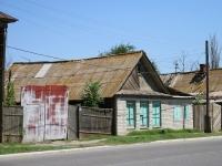 Astrakhan, Sofia Perovskaya st, house 23. store
