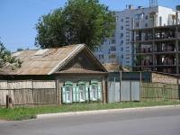 阿斯特拉罕, Sofia Perovskaya st, 房屋 47. 别墅