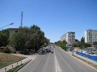 Астрахань, улица Софьи Перовской, дом 85/6. гараж / автостоянка