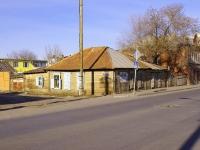 Астрахань, Кирова ул, дом 62