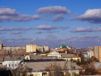 Астрахань, Володарского ул, дом 18