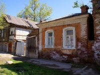 Астрахань, Куйбышева ул, дом 42
