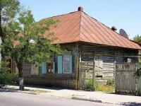 阿斯特拉罕, Kuybyshev st, 房屋 78. 别墅