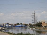 Астрахань, улица Красная набережная, дом 101/7. магазин