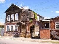 Астрахань, Чехова ул, дом 30