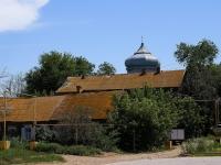 Астрахань, Калинина ул, дом 60