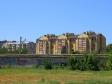 Astrakhan, Pobedy st, house54 к.5