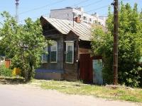 阿斯特拉罕, Marfinskaya st, 房屋 10. 别墅
