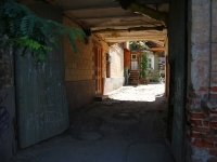 Астрахань, Свердлова ул, дом 78