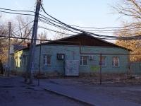 Астрахань, Урицкого ул, дом 29