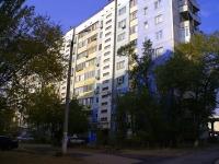 阿斯特拉罕, Zvezdnaya st, 房屋 5 к.2. 公寓楼