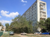 阿斯特拉罕, Zvezdnaya st, 房屋 41 к.3. 公寓楼