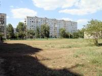 阿斯特拉罕, 学校 №49, Zvezdnaya st, 房屋 41 к.4