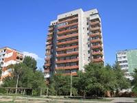 阿斯特拉罕, Zvezdnaya st, 房屋 47 к.5. 公寓楼