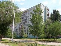 阿斯特拉罕, Zvezdnaya st, 房屋 51 к.1. 公寓楼