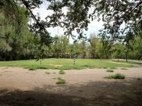 Астрахань, школа №48, улица Звездная, дом 59 к.1
