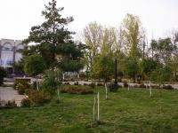 Астрахань, дом 60Булица Адмирала Нахимова, дом 60Б