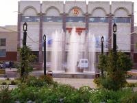 улица Адмирала Нахимова, дом 60Б. ДОМ ОФИЦЕРОВ