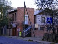 Астрахань, улица Литейная 3-я, дом 74. магазин