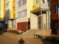 阿斯特拉罕, Bezzhonov st, 房屋 82 к.2. 公寓楼