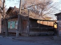 阿斯特拉罕, Naberezhnaya pervogo maya st, 房屋 76. 别墅