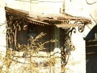 Астрахань, улица Набережная 1 мая, дом 111. многоквартирный дом