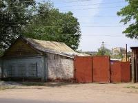 阿斯特拉罕, Akhsharumov st, 房屋 129. 别墅