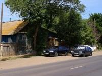 Астрахань, улица Ахшарумова, дом 143. индивидуальный дом