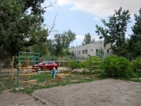 Астрахань, детский сад №121, Катенька, улица Николая Островского, дом 162 к.2
