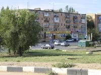 Астрахань, Богдана Хмельницкого ул, дом 2