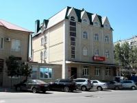 Астрахань, улица Генерала армии Епишева, дом 20Д. офисное здание