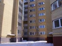 阿斯特拉罕, Menzhinsky st, 房屋 2 к.2. 公寓楼