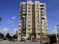 阿斯特拉罕, Sen-Simon st, 房屋 48 к.1. 公寓楼