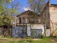 阿斯特拉罕, Maksakovoy st, 房屋 3 к.1. 写字楼