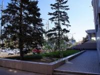 阿斯特拉罕, 管理机关 Администрация Ленинского района, Akademik Korolev st, 房屋 26