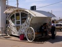 Astrakhan, Anry Barbyus st, store