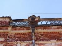 阿斯特拉罕, Kozhanov st, 房屋 4. 公寓楼