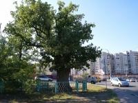 Astrakhan, st Gerasimenko.