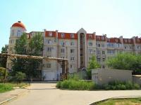 阿斯特拉罕, Boris Alekseev st, 房屋 61 к.1. 公寓楼