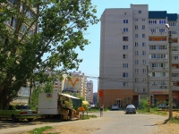 阿斯特拉罕, Kulikov st, 商店