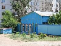 Астрахань, Белинского ул, дом 54