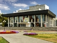 Фото Cultural and entertainment facilities, sports facilities Vladimir